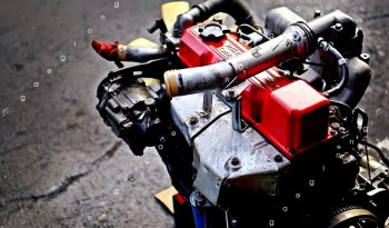 BIG-M BDI 3.0 DIRECT INJECTION full